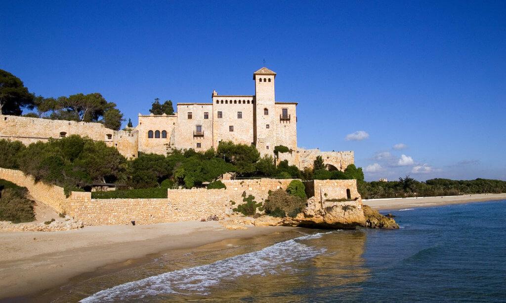 Castell_de_Tamarit,_a_Tarragona