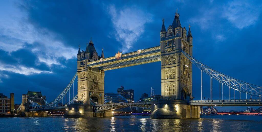 tower-bridge-londres-nuit