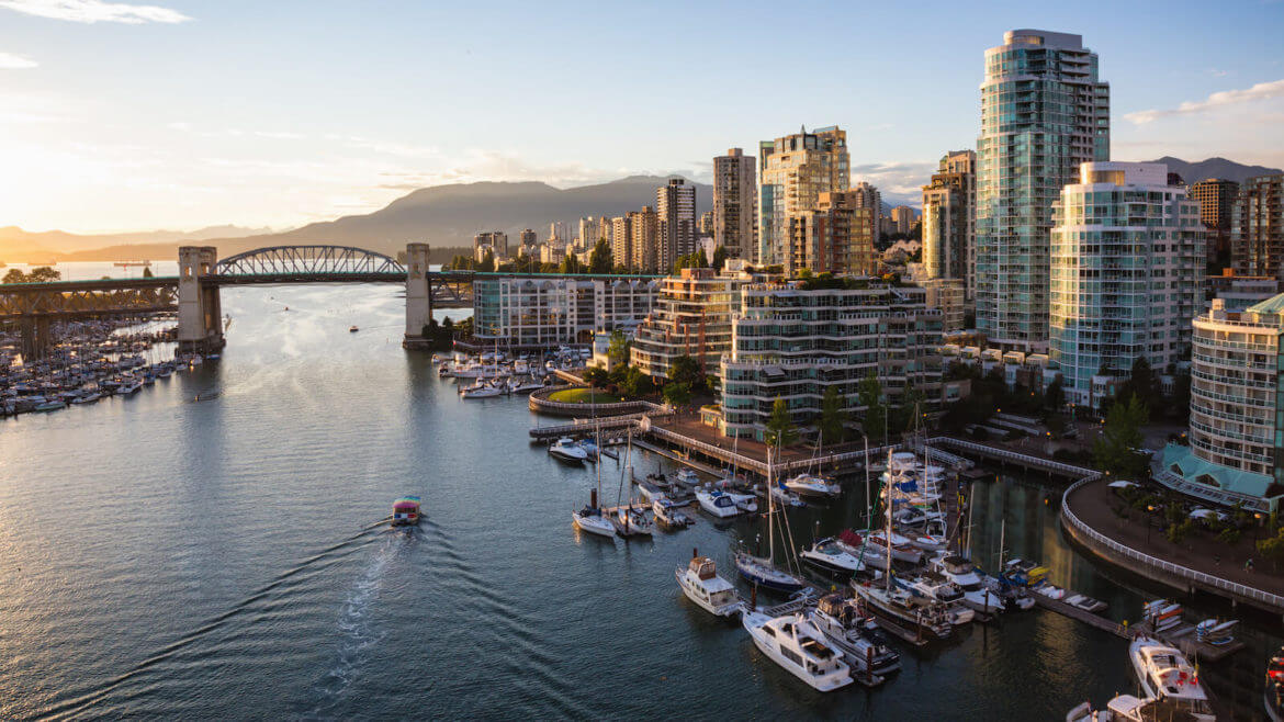 vancouver-paysage