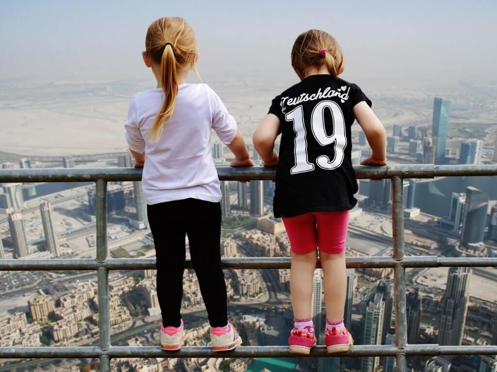 dubai-burj-khalifa-enfants