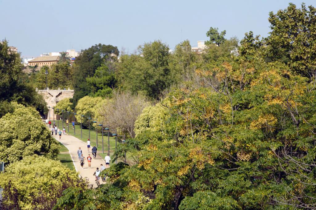 jardins-turias-valencia-espagne