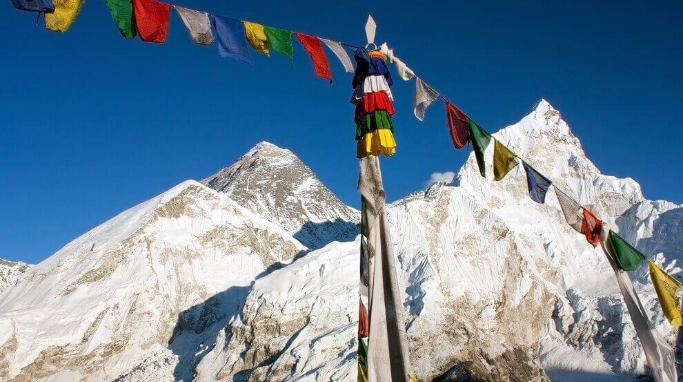 montagne-nepal
