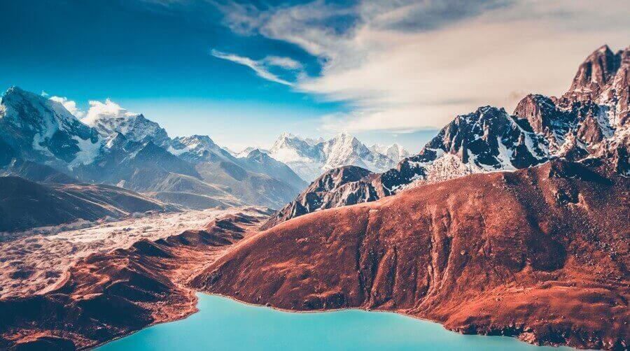 visiter-nepal